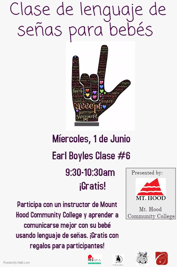 Baby Sign Langue Spanish (3)